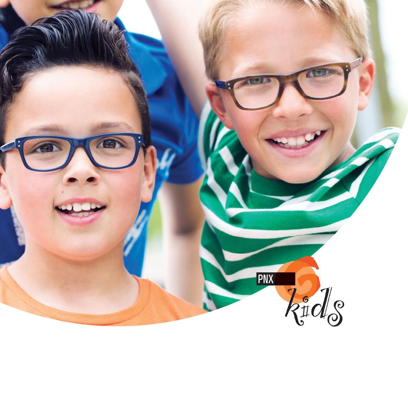 87717a7f34063f Okulary dla dzieci